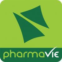 PHARMACIE MAVIA - GRAY