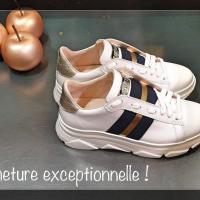 Insolita - Bar à Chaussures - GRENOBLE