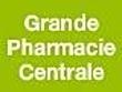 Grande Pharmacie Centrale - COGNAC