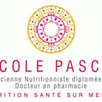 Nicole Pasche - CHELLES