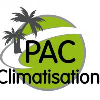 Performance Action Climatique - NICE