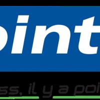 Point S LWA - REIMS