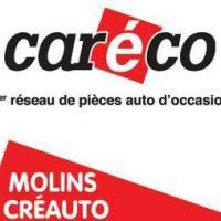Caréco Molins Créauto - SECLIN