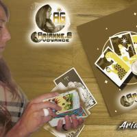 Arianne .G Voyance - ALBI