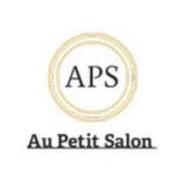 Au Petit Salon - STRASBOURG