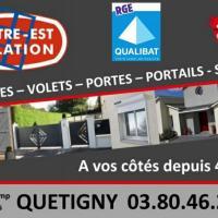 Centre Est Isolation - QUETIGNY