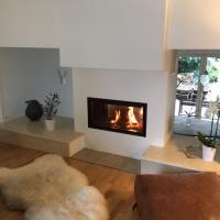 La Flamme Auversoise - AUVERS SAINT GEORGES