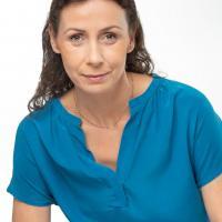 Ouvrard Emmanuelle - SAINT LEU