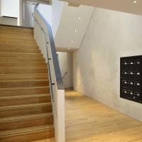 Société D'Application De Peinture SAP - ROCHEFORT