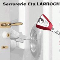 Laroche (ETS) - COMBS LA VILLE