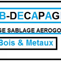 AB-Décapage - PERPIGNAN