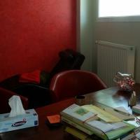 Centre De Psychologie Gilliotte - BELFORT