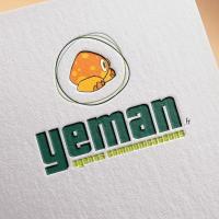 Yeman - GUITRANCOURT