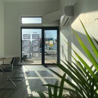 Agence GRUENER Immobilier - BORDEAUX