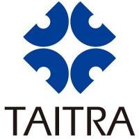 Taïwan Trade Center - PARIS