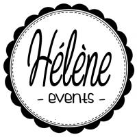 Hélène Events - MARTINET