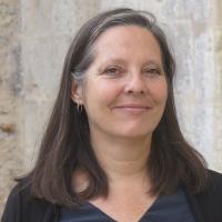 Françoise Arnold - PARIS