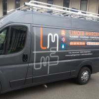 Linoir Marcel - LE PLESSIS TRÉVISE