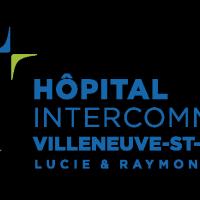 Centre Hospitalier Intercommunal de Villeneuve-Saint-Georges - VILLENEUVE SAINT GEORGES