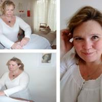 Caroline Speich Thérapeute Énergéticienne - COURBEVOIE