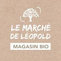 Le Marché de Léopold - LA ROCHE-SUR-YON