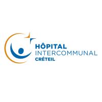 Centre Hospitalier Intercommunal Créteil - CRÉTEIL