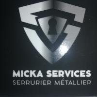 Micka Services - NEUILLY SUR SEINE