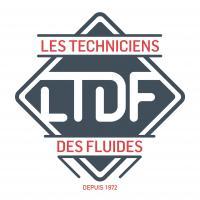 BSMG-LTDF Les Techniciens des Fluides - SAINT MAUR DES FOSSÉS