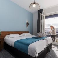 Le Paris-Brest Hôtel - RENNES
