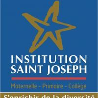 Ecole élémentaire privée Saint Joseph - CAEN