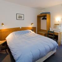 Comfort Hotel Strasbourg - STRASBOURG