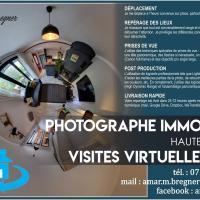 Bregner photo - PARIS