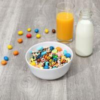 My Cereal's - ROUBAIX