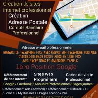 Webactivites - NANTES