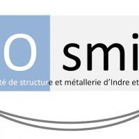 Be-smil - TOURS