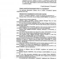 Laforet Immobilier Bretagne Transactions - PLÉRIN
