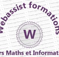Webassist - MARSEILLE