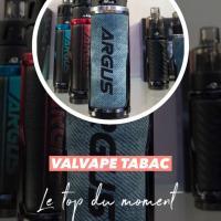 Tabac Val Vape - FONTENAY SOUS BOIS
