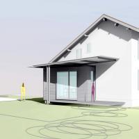 LiPo Architecture - CHALON SUR SAÔNE