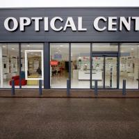 Opticien TARNOS Optical Center - BOUCAU