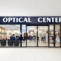 Opticien FRANCONVILLE Optical Center - FRANCONVILLE