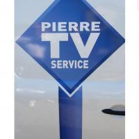 PIERRE TV SERVICE - ANTONY