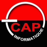 CAP Informatique - LORIENT