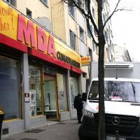 MDA Electroménager Discount - VILLEURBANNE
