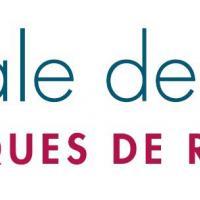 Pascale de Rekeneire - PARIS