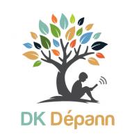 DK Dépann - DUNKERQUE