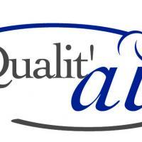 Qualit Air - AJACCIO