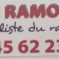 Genlis - Dijon - Ramonage - GENLIS