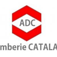 Adc Plomberie Catalane - PERPIGNAN