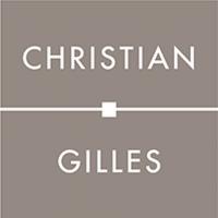 Christian Gilles - PARIS